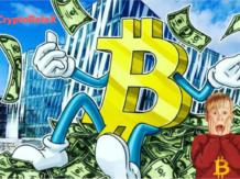 Какая криптовалюта самая выгодная?