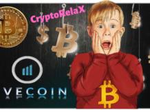 LiveCoin - Знаменитая биржа в мире криптовалют
