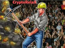 Minergate - майнинг криптовалюты Bytecoin на ПК