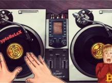 BitRadio - Слушай радио и зарабатывай криптовалюту