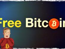 Стратегия заработка на FreeBitcoin