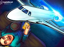 Binance совместно с TravelbyBit выпустят криптокарту для оплаты отелей и авиабилетов