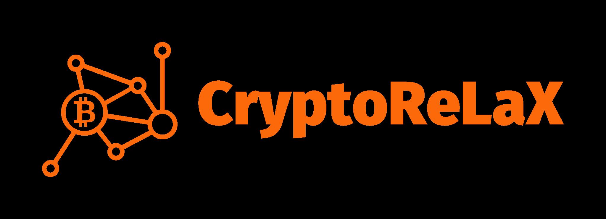 CryptoRelax