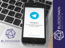 Раскрутка Телеграм канала с Blockchain Partners Pro и заработок на заданиях