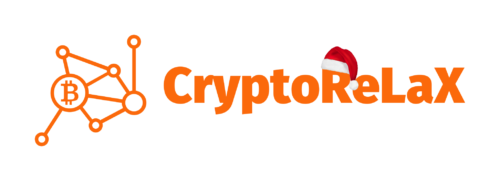 cryptorelax new year