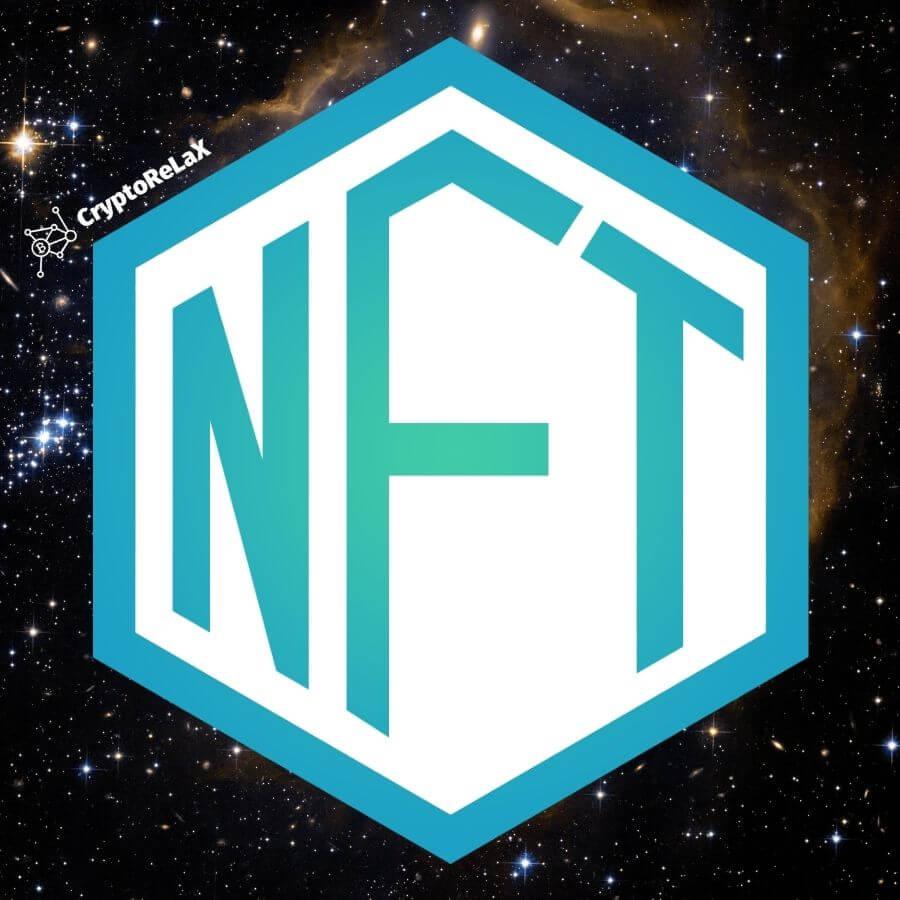 Что такое NFT токены?