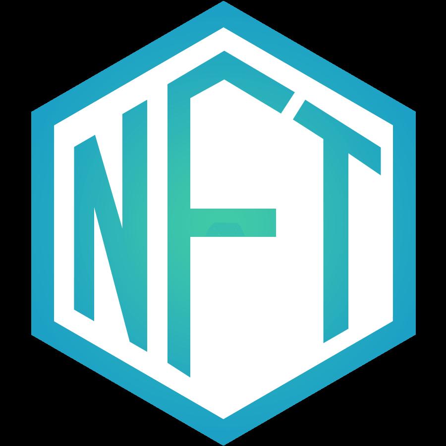 Что такое NFT?