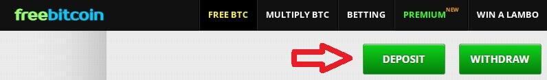 deposit_bitcoin_freebitcoin